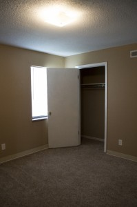 south knoxville one bedroom apartment